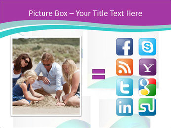 0000076210 PowerPoint Template - Slide 21