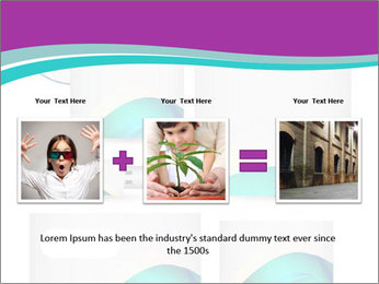 0000076210 PowerPoint Template - Slide 22