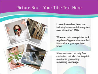 0000076210 PowerPoint Template - Slide 23
