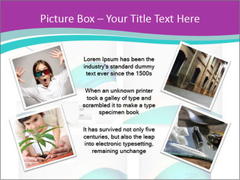 0000076210 PowerPoint Template - Slide 24