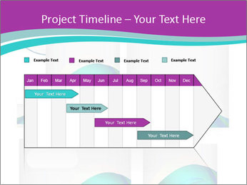 0000076210 PowerPoint Template - Slide 25