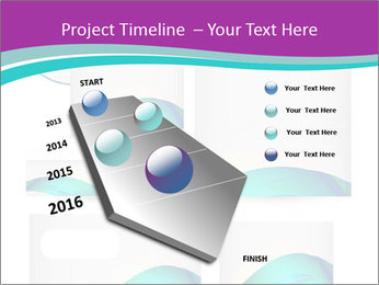 0000076210 PowerPoint Template - Slide 26