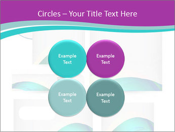 0000076210 PowerPoint Template - Slide 38