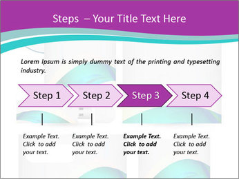 0000076210 PowerPoint Template - Slide 4