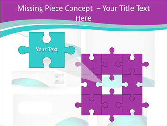 0000076210 PowerPoint Template - Slide 45