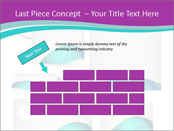 0000076210 PowerPoint Template - Slide 46