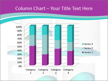 0000076210 PowerPoint Template - Slide 50