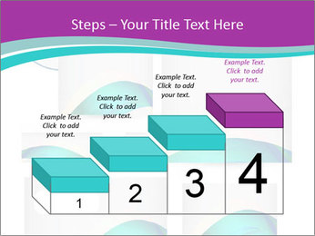0000076210 PowerPoint Template - Slide 64
