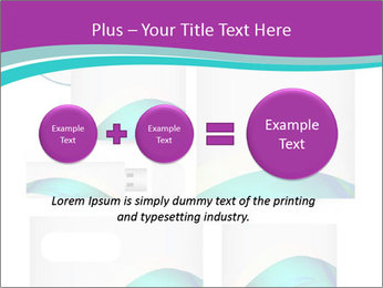 0000076210 PowerPoint Template - Slide 75