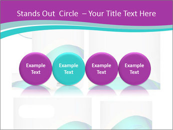0000076210 PowerPoint Template - Slide 76