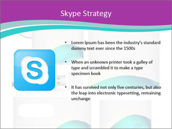 0000076210 PowerPoint Template - Slide 8