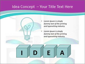 0000076210 PowerPoint Template - Slide 80