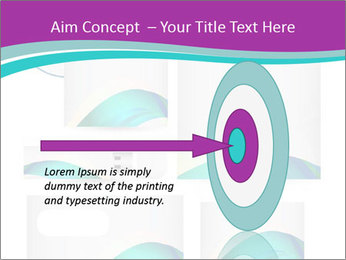 0000076210 PowerPoint Template - Slide 83