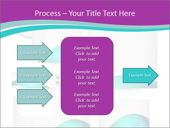 0000076210 PowerPoint Template - Slide 85