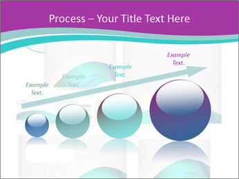 0000076210 PowerPoint Template - Slide 87