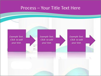 0000076210 PowerPoint Template - Slide 88