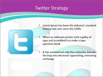 0000076210 PowerPoint Template - Slide 9