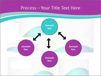 0000076210 PowerPoint Template - Slide 91
