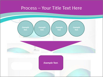 0000076210 PowerPoint Template - Slide 93