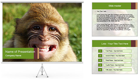 0000076211 PowerPoint Template