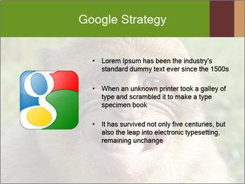 0000076211 PowerPoint Template - Slide 10