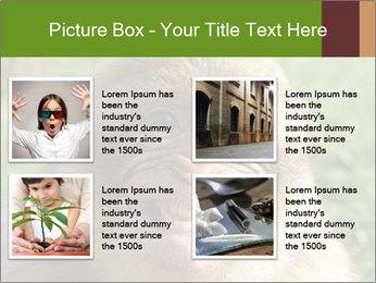 0000076211 PowerPoint Template - Slide 14