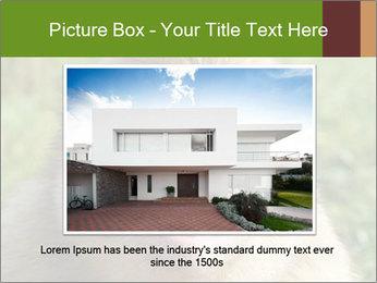 0000076211 PowerPoint Template - Slide 15