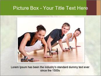 0000076211 PowerPoint Template - Slide 16