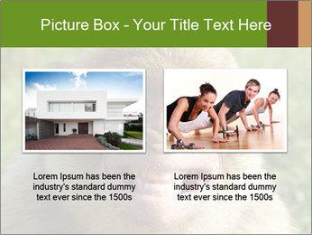 0000076211 PowerPoint Template - Slide 18