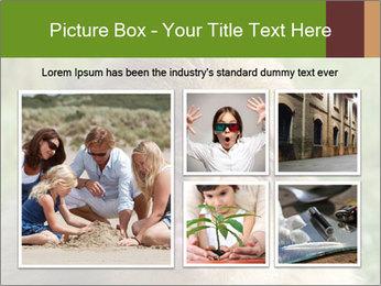 0000076211 PowerPoint Template - Slide 19