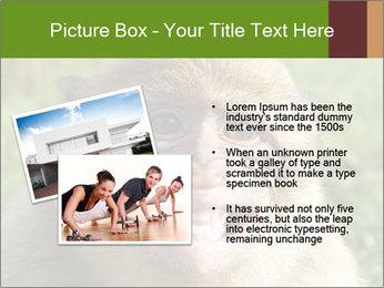 0000076211 PowerPoint Template - Slide 20