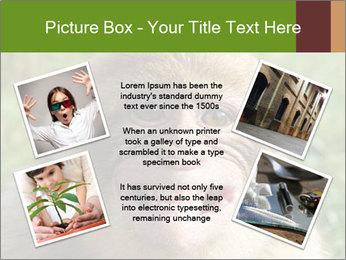 0000076211 PowerPoint Template - Slide 24