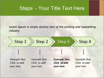 0000076211 PowerPoint Template - Slide 4