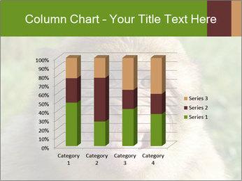 0000076211 PowerPoint Template - Slide 50