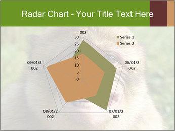 0000076211 PowerPoint Template - Slide 51