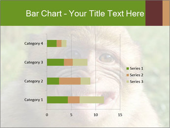 0000076211 PowerPoint Template - Slide 52