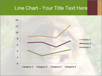 0000076211 PowerPoint Template - Slide 54
