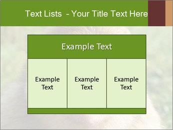 0000076211 PowerPoint Template - Slide 59