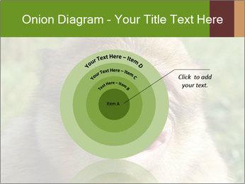 0000076211 PowerPoint Template - Slide 61