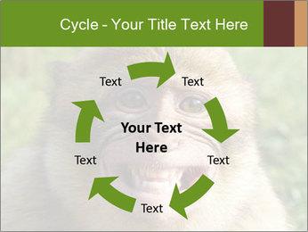 0000076211 PowerPoint Template - Slide 62