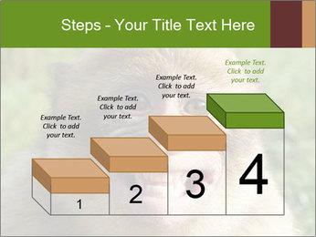 0000076211 PowerPoint Template - Slide 64