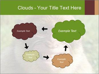 0000076211 PowerPoint Template - Slide 72