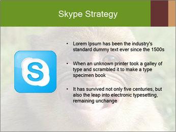 0000076211 PowerPoint Template - Slide 8
