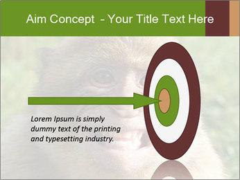 0000076211 PowerPoint Template - Slide 83