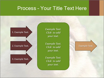 0000076211 PowerPoint Template - Slide 85