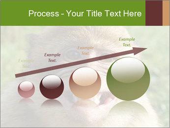 0000076211 PowerPoint Template - Slide 87