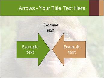 0000076211 PowerPoint Template - Slide 90