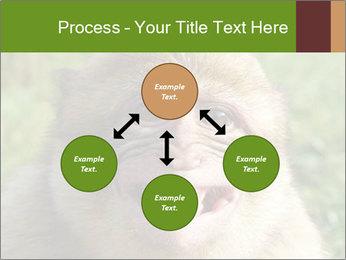 0000076211 PowerPoint Template - Slide 91