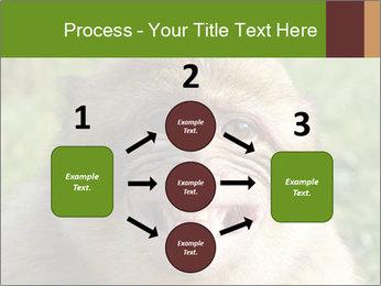 0000076211 PowerPoint Template - Slide 92