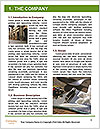 0000076211 Word Template - Page 3